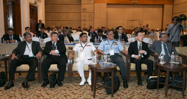 ISARconference-620x330